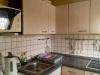 03_Küche