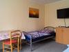 06_Schlafzimmer