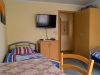 07_Schlafzimmer