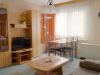 10_Wohnzimmer