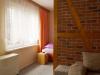 12_Wohnzimmer