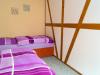 14_Wohnzimmer